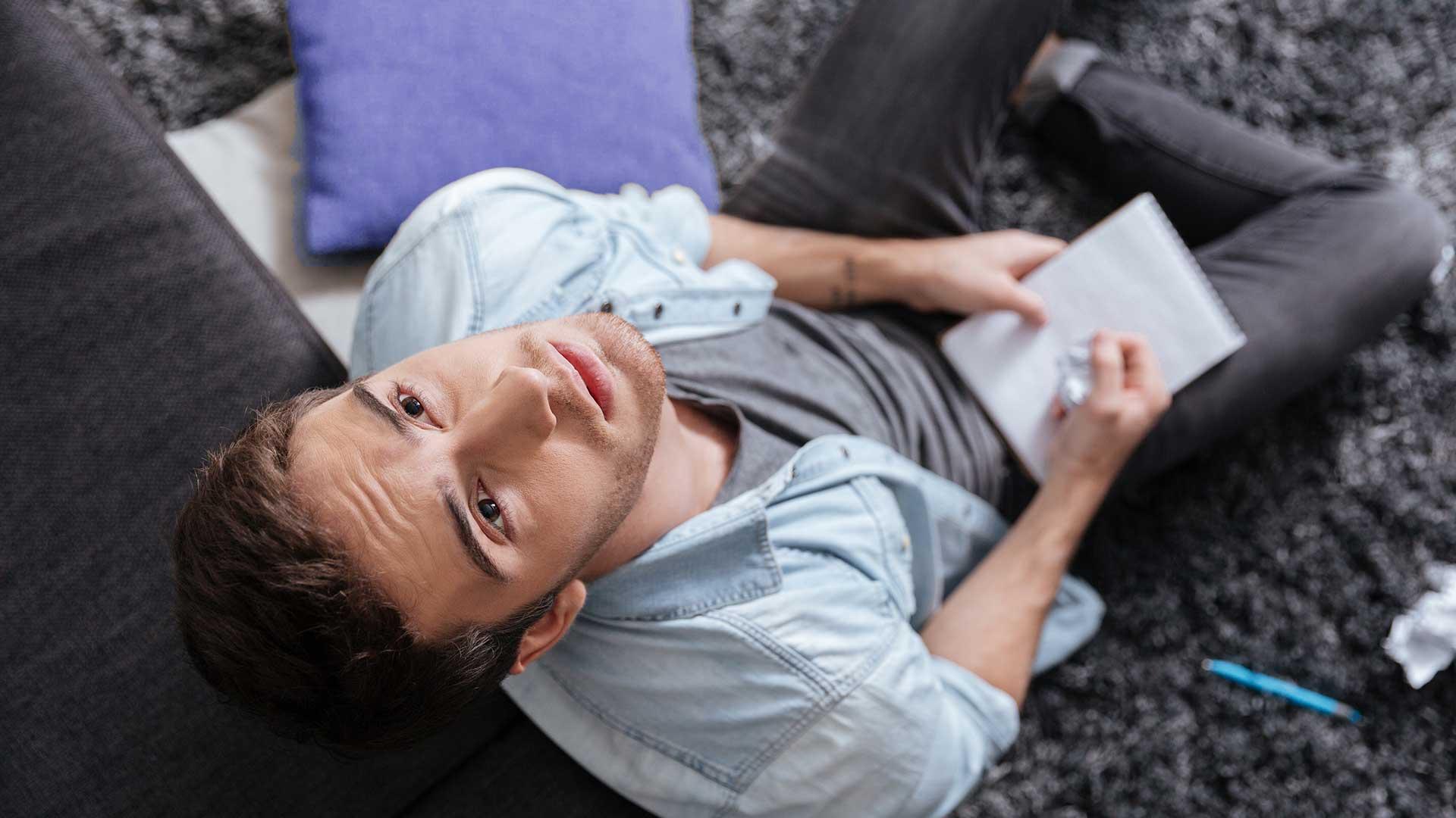 Three Clever Ways to Brainstorm Headlines